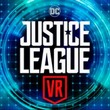 game Justice League VR