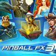 gra Pinball FX3