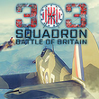 game 303 Squadron: Battle of Britain
