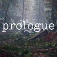 Okładka prologue (PC)
