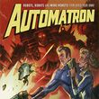 game Fallout 4: Automatron