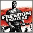 game Freedom Fighters