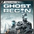 Tom Clancy's Ghost Recon (2010)