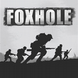 game Foxhole