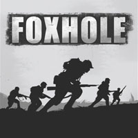 Game Box for Foxhole (PC)