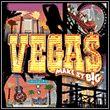 game Vegas: Make it Big