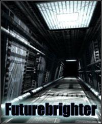 Okładka Futurebrighter (PC)