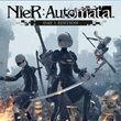 game Nier: Automata