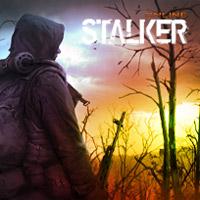 Game Box for STALKER Online (PC)