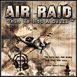 gra Air Raid: This is not a Drill!