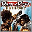 game Prince of Persia: Trilogy