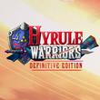 gra Hyrule Warriors Legends