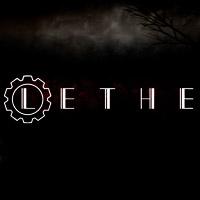 Okładka Lethe (PC)