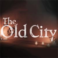 Okładka The Old City: Leviathan (PC)