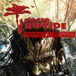 Dead Island: Riptide - Definitive Edition