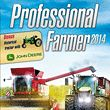 game Professional Farmer 2014
