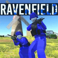 Ravenfield - PC | gamepressure com