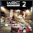 game WRC 2