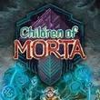 game Children of Morta