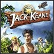 game Jack Keane