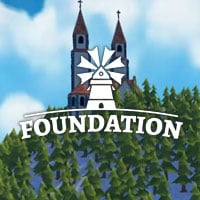 Game Box for Foundation (PC)
