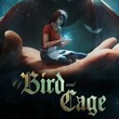 game Of Bird and Cage
