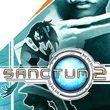 game Sanctum 2