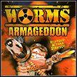 game Worms: Armageddon
