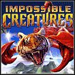 game Impossible Creatures
