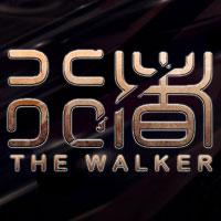 Okładka The Walker (PS4)