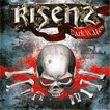 game Risen 2: Dark Waters