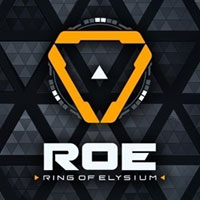 Ring of Elysium cover