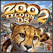 game Zoo Tycoon 2 DS