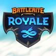 game Battlerite Royale