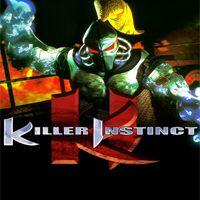 Okładka Killer Instinct Classic (XONE)