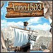 game Anno 1503: Treasures, Monsters and Pirates