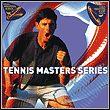 game Tennis Masters Series