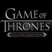 Okładka Game of Thrones: A Telltale Games Series - Season Two (PC)