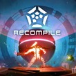 game Recompile