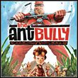 game The Ant Bully