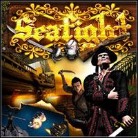 Game Box for Seafight: Piraci (WWW)