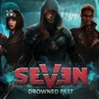 Seven: Drowned Past