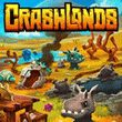 game Crashlands