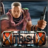 Okładka Trash (PC)