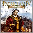 game Patrician IV: Rise of a Dynasty