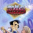 game Leisure Suit Larry: Reloaded