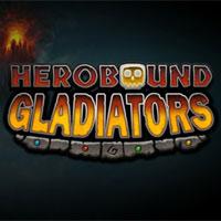 Game Box for Herobound: Spirit Champion (PC)