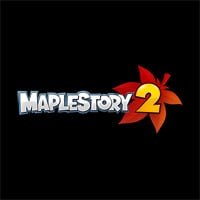 Okładka MapleStory 2 (PC)