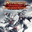 game Divinity: Original Sin - Enhanced Edition