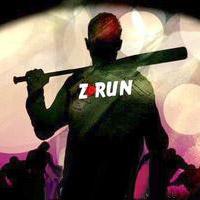 Okładka Z-Run (PSV)